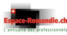 Espace Romandie