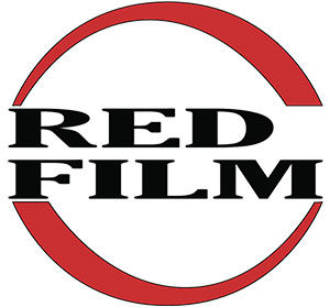 Red Film Production – Réalisation audiovisuelle