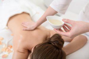 Cabinet Arwen – Massages